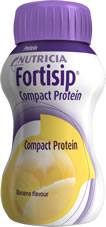 Fortisip