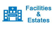 Facilities & Estates