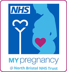 MyPregnancy at NBT Smartphone App