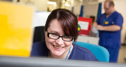 North Bristol Centre For Weight Loss Metabolic Bariatric Surgery