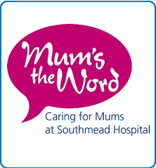 Mum's the Word appeal for Southmead Maternity Unit