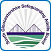 South Gloucestershire Safeguarding Adults Board
