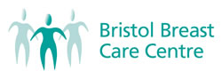 Bristol Breast Care Centre