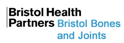 Bristol Bones & Joints