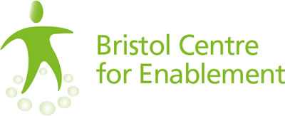 Bristol Centre for Enablement