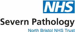 Severn Pathology Logo