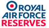 Royal Air Force Reserves
